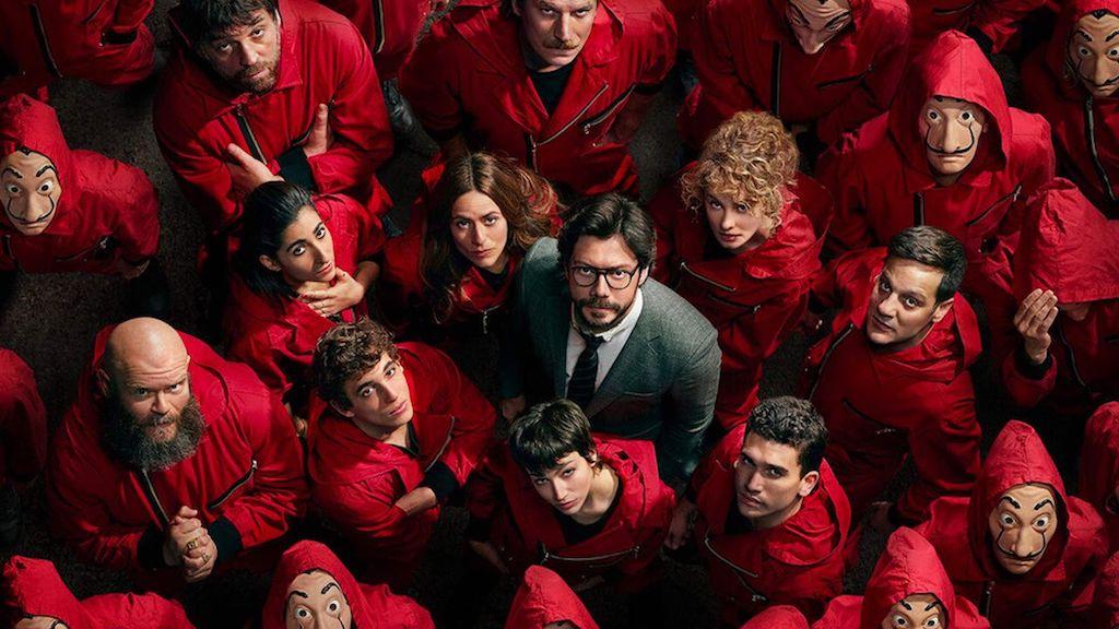 What's new on Netflix, Prime, Crave, Disney Plus and CBC Gem
