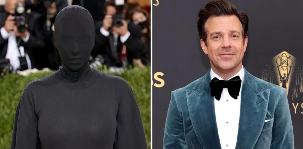 Kim Kardashian, Jason Sudeikis, Rami Malek, Owen Wilson to host SNL